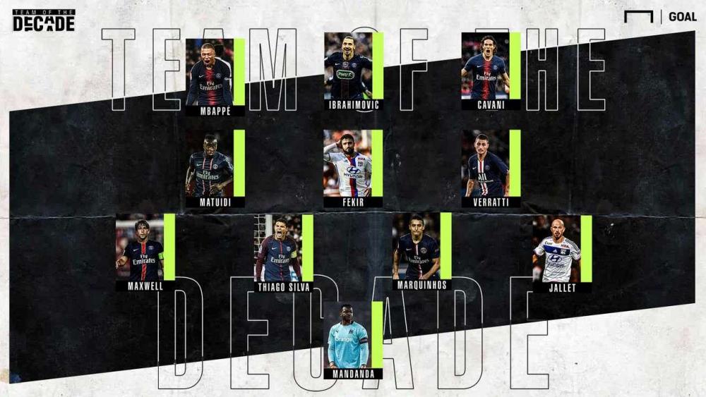 ligue-1-team-of-the-decade_1x98010mtxa3g