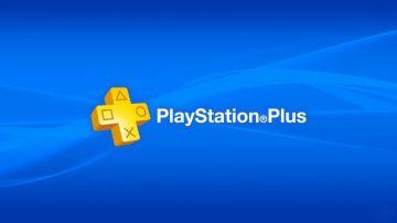 Video playstation plus aprile 2020: annunciati i nuovi giochi gratis per ps4