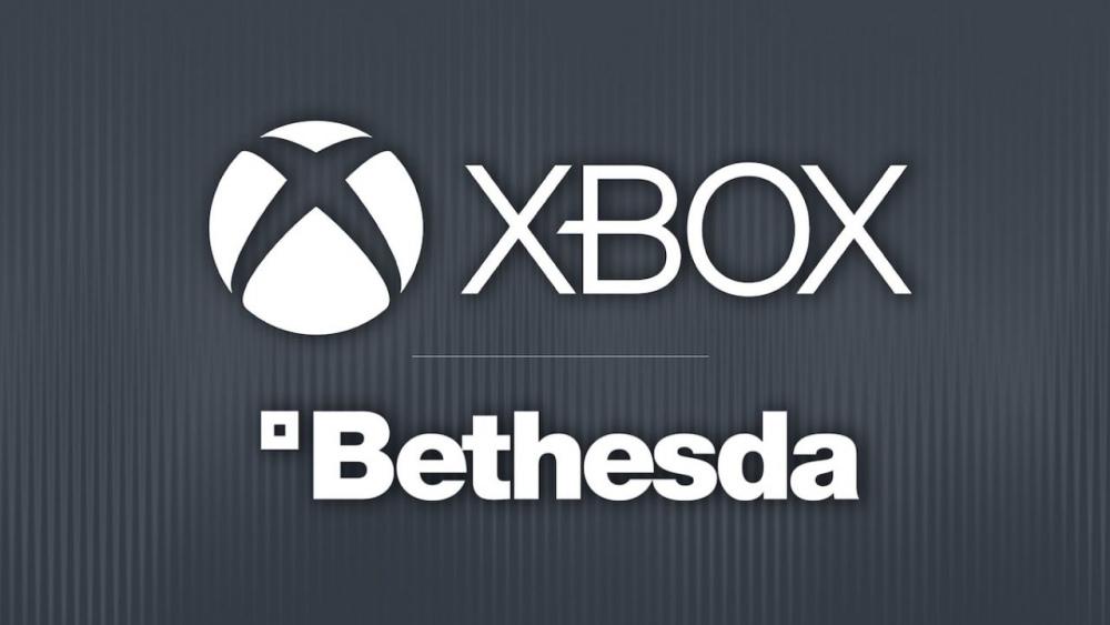 Bethesda e Zenimax, il futuro in casa Xbox: Microsoft fonderà la nuova sussidiaria Vault