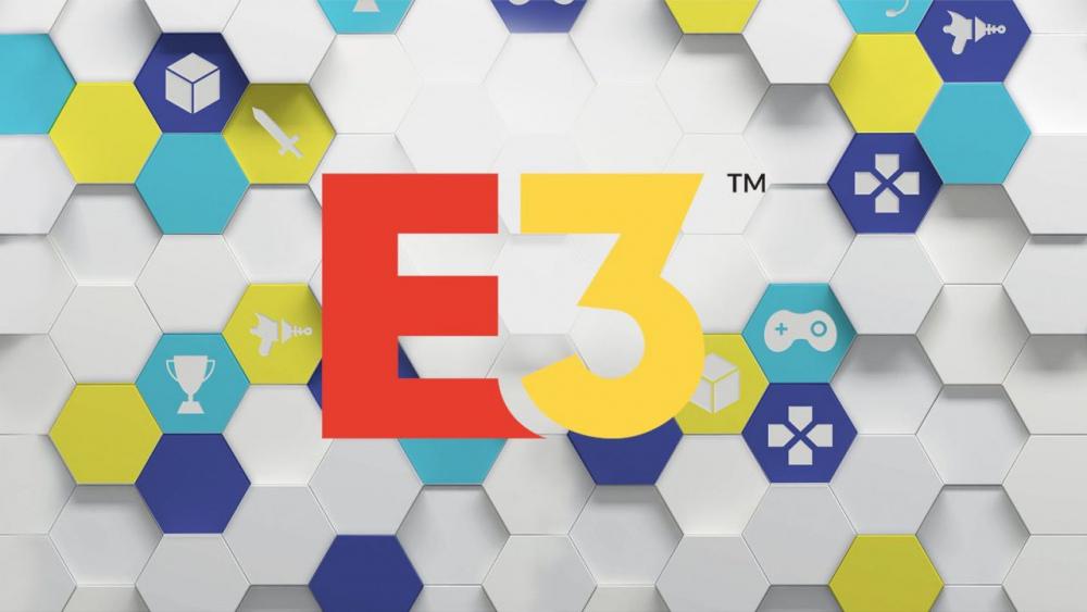 E3 2021: l'evento live dal Los Angeles Convention Center è stato cancellato