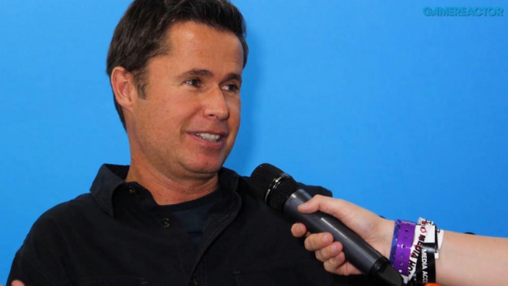 Il vice presidente di Sony Worldwide Studios lascia la compagnia a pochi mesi da PS5