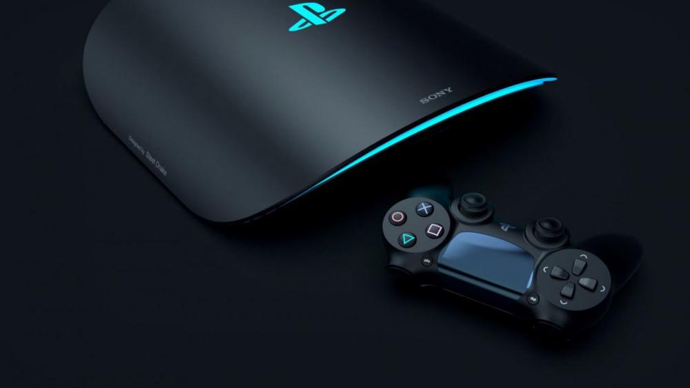 PlayStation 5: prezzo, design e data di lancio saranno annunciati l'8 giugno 2020?