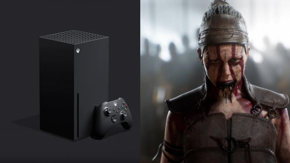 Xbox Series X ha 'qualche sorpresa in arrivo', rivela un progettista Microsoft