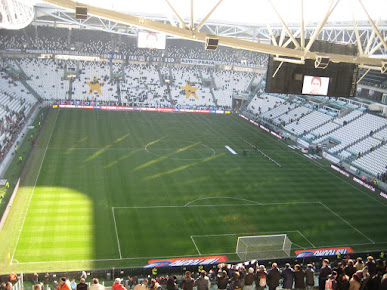 19.12.2011.Juventus+-+Novara+042.JPG