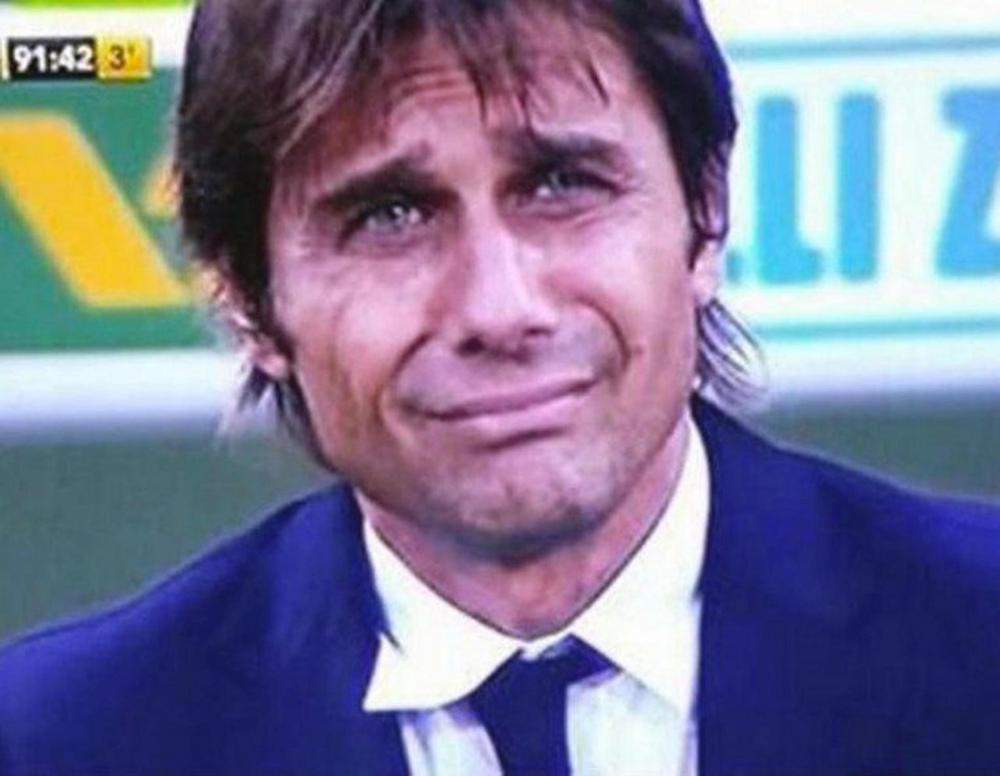 Antonio-Conte-che-piange-ah-ah-ah.jpg