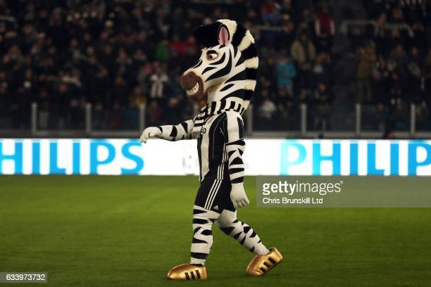 the-juventus-fc-mascot-before-the-serie-