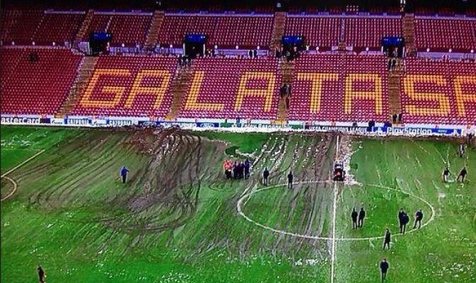 Galatasaray-Juve2.jpg