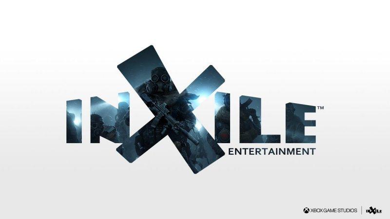 Inxile Unreal Engine 5