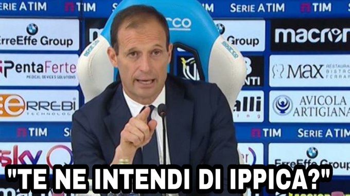 Juventus - Sampdoria 3-0, commenti post partita - Pagina 27 - Amarcord -  VecchiaSignora.com