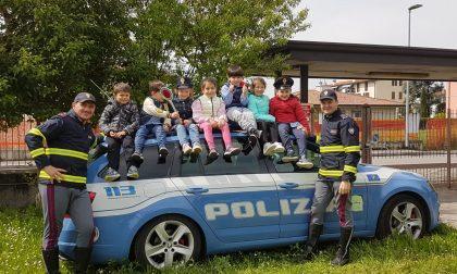 bagnolo-mella-polizia-stradale-fasani-42