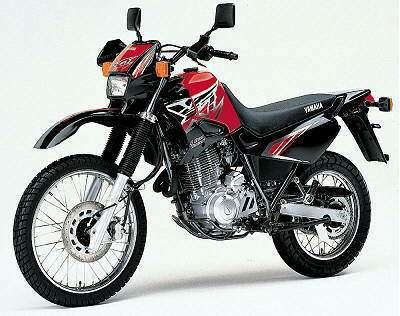 YAMAHA-XT-600-1060_6.jpg