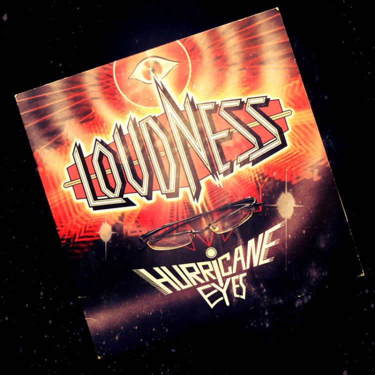 11.Loudness_-_Hurricane_Eyes.jpg