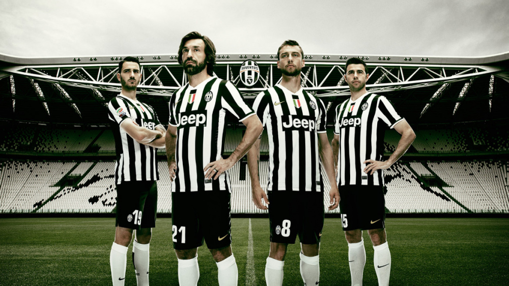 Nike_Juventus_Jersey_Launch_C-FLAT-SAMPL