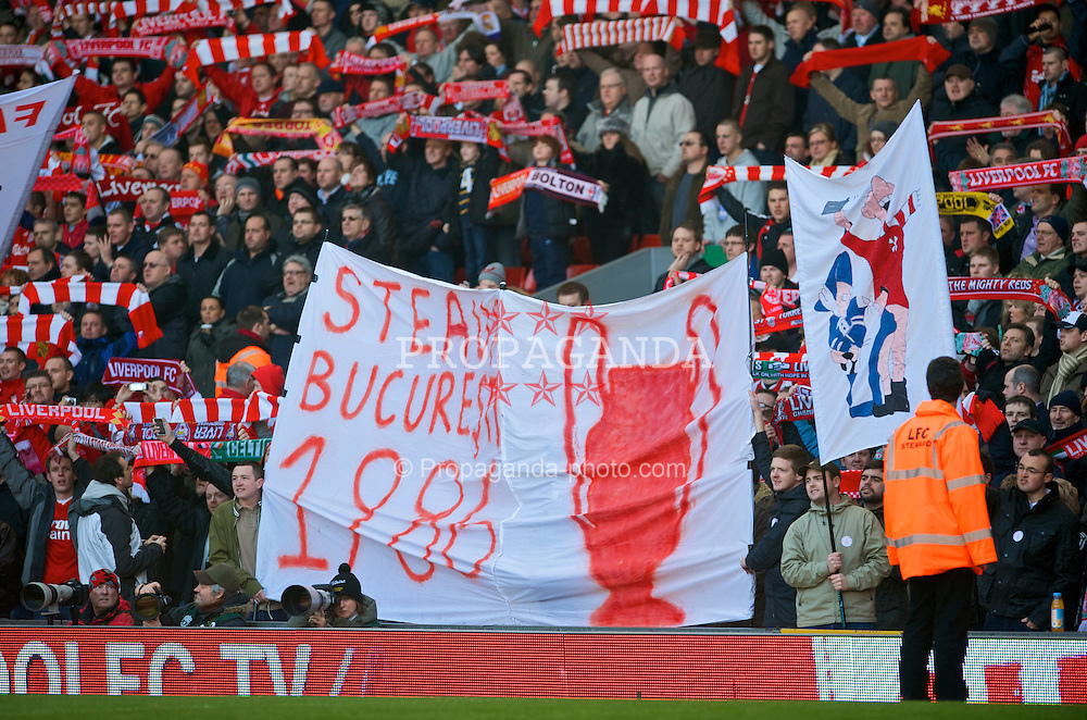 100206-009-Liverpool-Everton.jpg