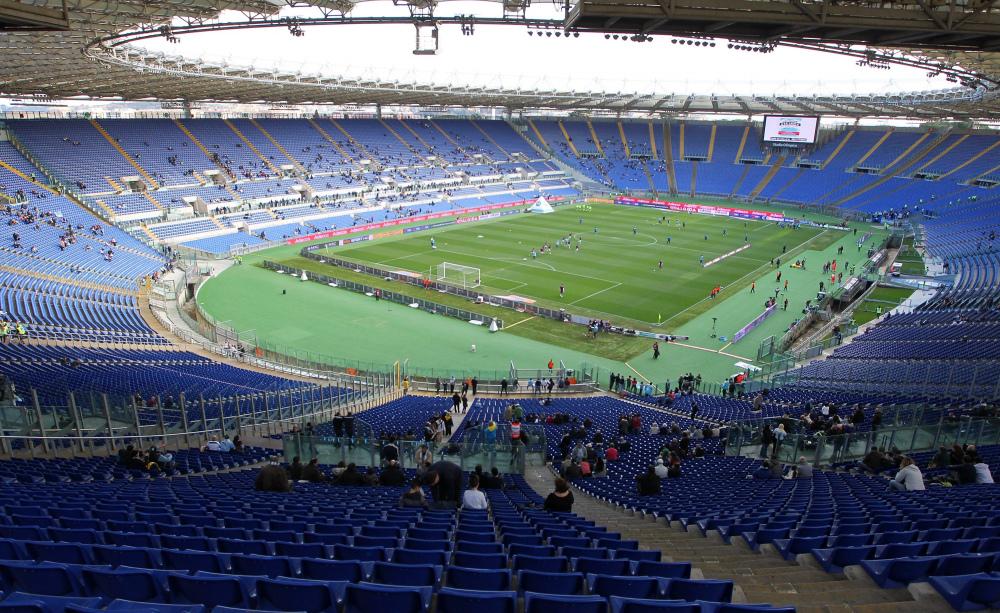euro-olimpico-di-roma.jpg