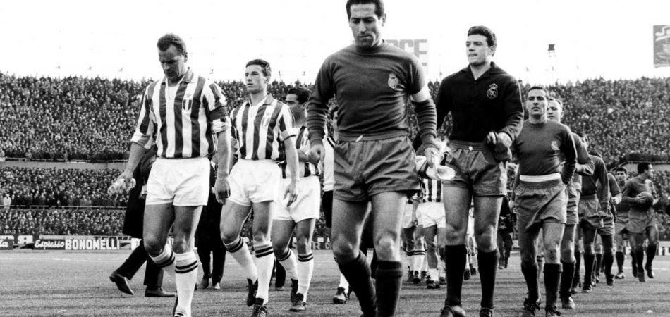Coppa_dei_Campioni_1961-1962_-_Juventus-Real_Madrid-1-950x450.jpg