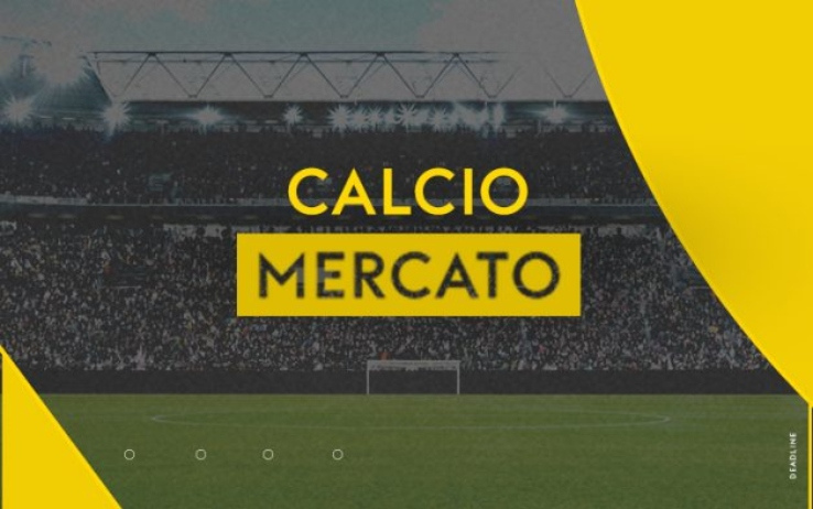calciomercato_live.jpg