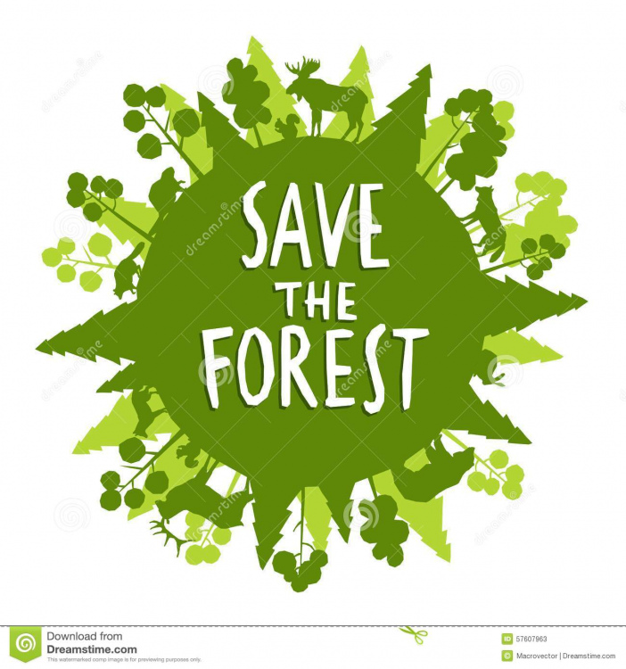 save-forest-concept-green-animals-silhouettes-around-globe-vector-illustration-57607963.jpg