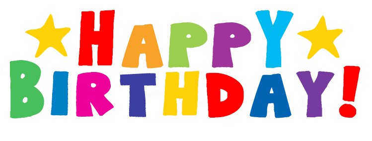 File:Happy Birthday!.png - Wikipedia