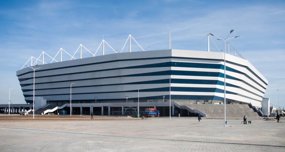 Kaliningrad_stadium_-_2018-04-07.jpg