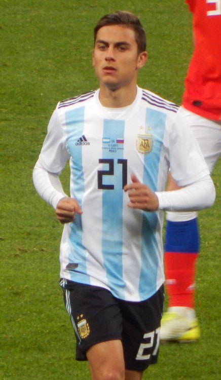 2017_FRIENDLY_MATCH_RUSSIA_v_ARGENTINA_-