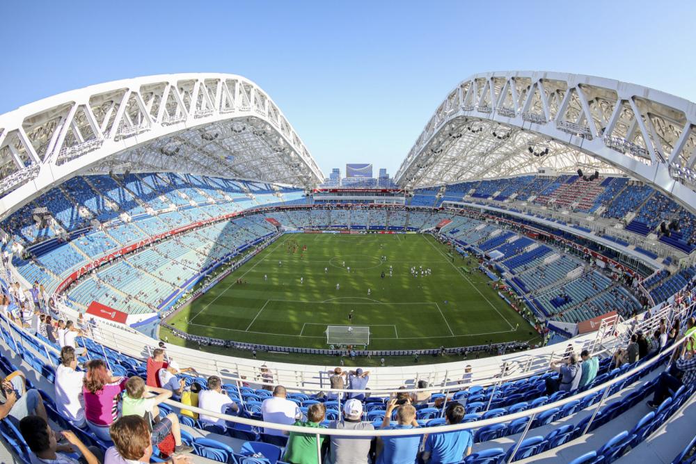 Fisht_Olympic_Stadium_2017.jpg