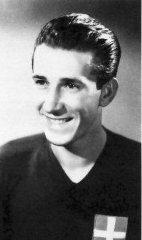 Virgilio Maroso - Wikipedia