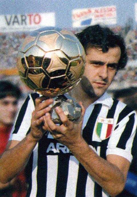 File:Michel Platini - Juventus FC - Pallone d'oro 1984.jpg - Wikipedia