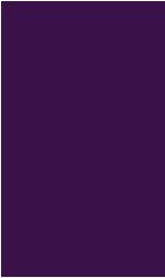 Premier_League_Logo_2016.png