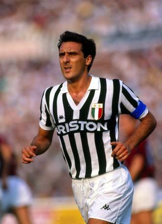 File:Gaetano Scirea - Capitano della Juventus FC.jpg - Wikipedia