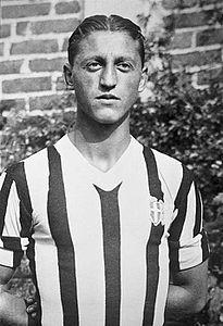 Pietro Rava - FBC Juventus 1935-36.jpg