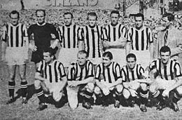 Juventus Football Club 1947-1948.jpg