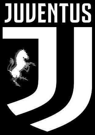 Vi piace il nuovo logo della juventus foto e video l for Logo juventus vecchio