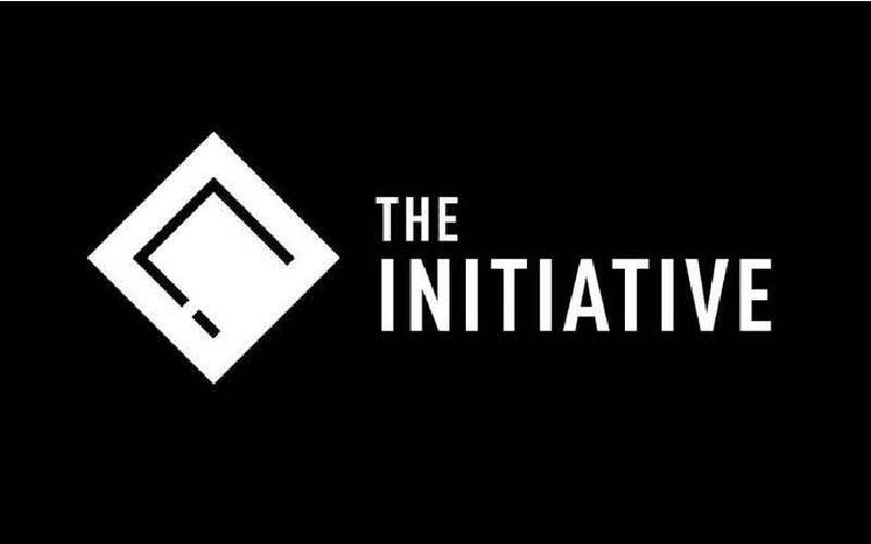 The-Initiative-Logo.jpg