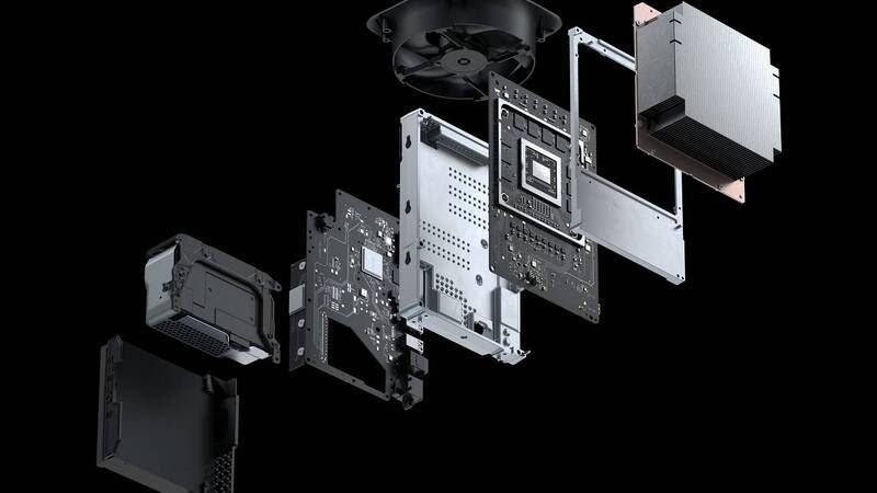 xbox-series-x-82391.768x432.jpg