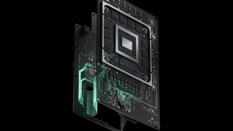 xbox-series-x-82393.768x432.jpg