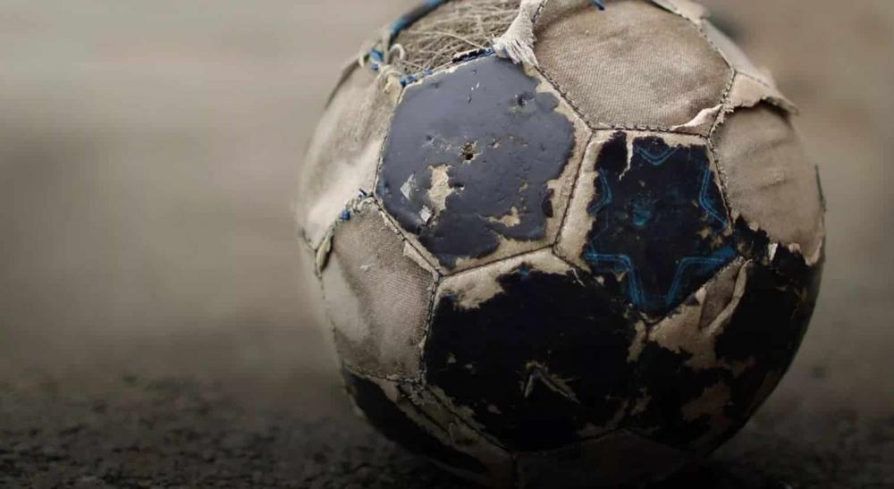 calcio-bucato.jpg