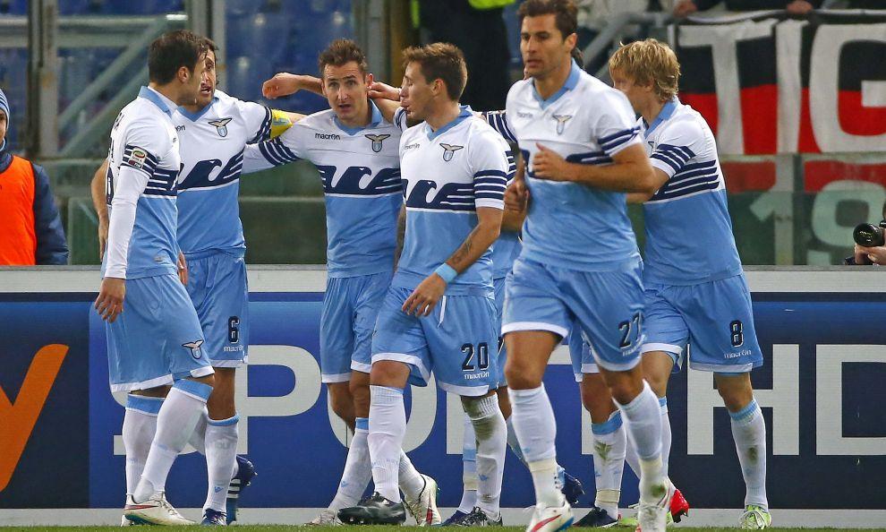 Pronostici-Lazio-Bologna.jpg