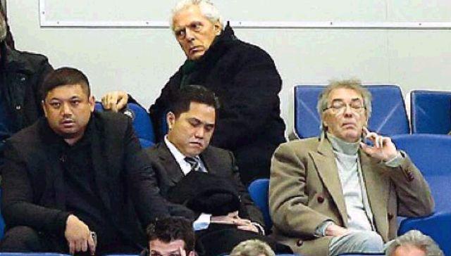 Inter pareggia in casa con l'ultima in classifica. Alla fine, è un punto  guadagnato