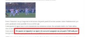 Lecce-Juventus-300x122.jpg