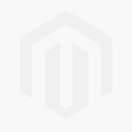 d8-blue.jpg