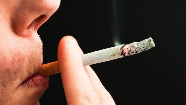 divieto-di-fumo.jpg