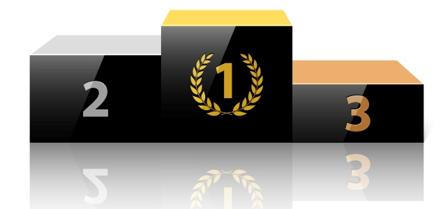 podio - Surfare