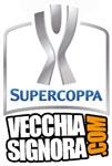 SupercoppaItaLogoVS.jpg