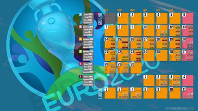 WallCalendarioEuro2020_2ico.jpg