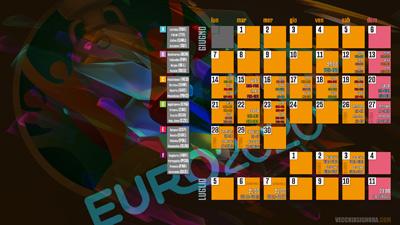 WallCalendarioEuro2020ico.jpg