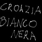 bianconeroHR