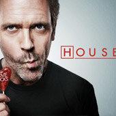 house20