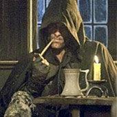 * Aragorn *