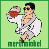 mercimichel